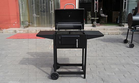 国产-烤炉1