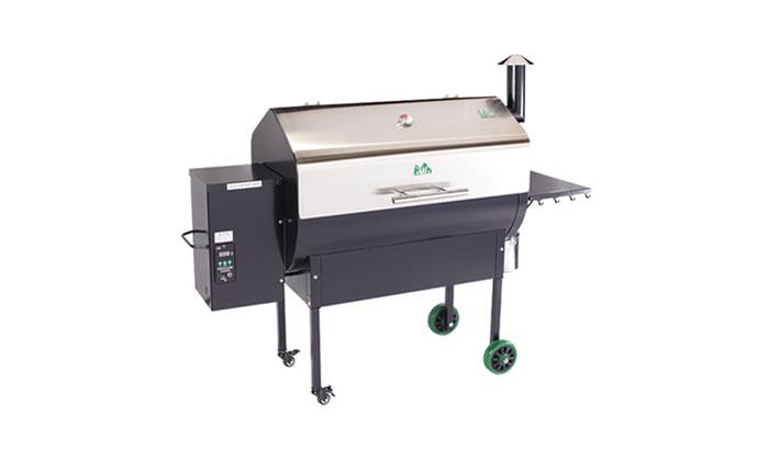 美国GMG家用大型烤炉