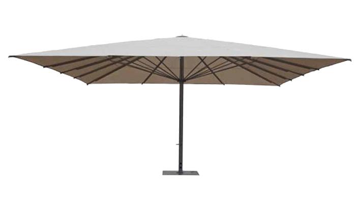 商用巨型大伞()