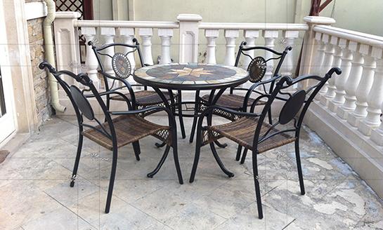 板岩桌椅-03