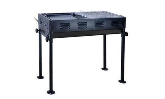 国产烤炉-大日式烤炉
