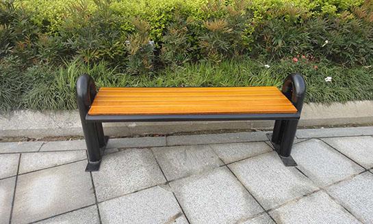 公园椅-3#