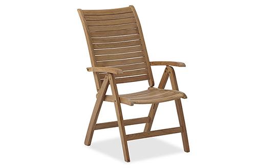 实木椅子-02#