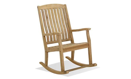 实木椅子-03#
