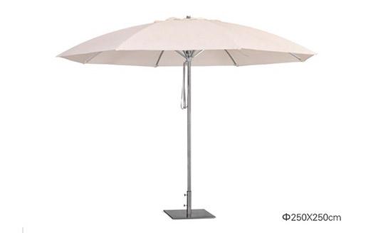索纳尔(sonne)-户外遮阳伞 大U-003防水布