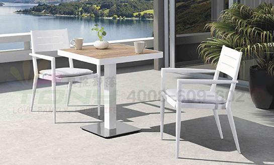 悍高HIGOLD-布鲁塞尔桌椅