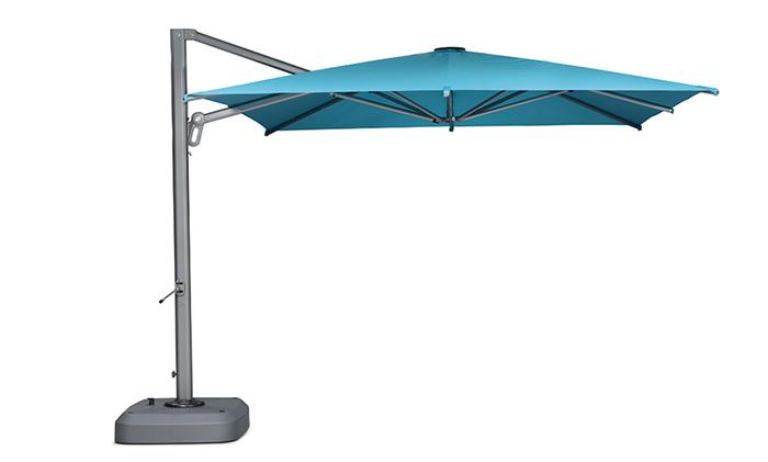 西西里吊伞()