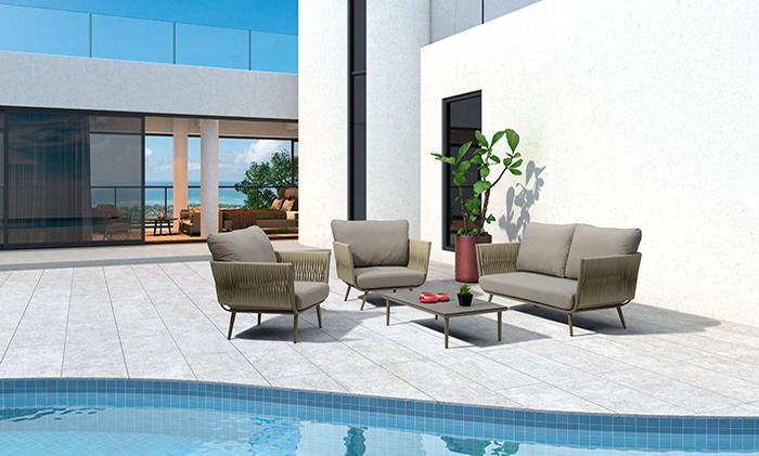 新款沙发-001