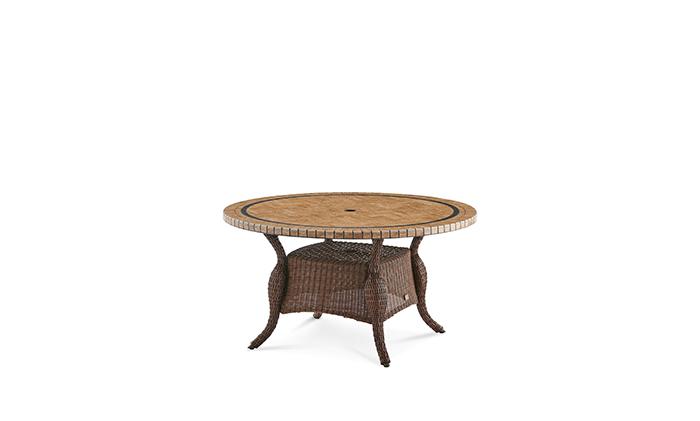 AGIO-巴拿马桌椅系列